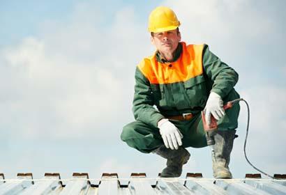 bouwvisie dakwerken